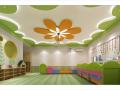 托儿所、幼儿园建筑设计规范中的强制性条文及说明