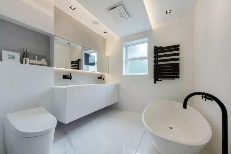 香港半山公寓_13