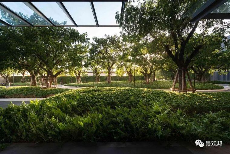 泰国24个经典住宅设计,你喜欢哪一个?_58