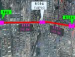 [北京]地铁工程盾构机组装、拆解吊装方案(45页)