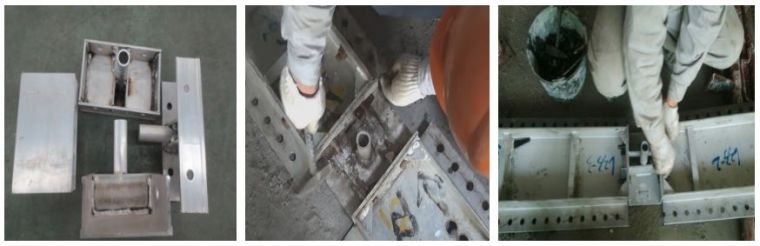 万科拉片式铝模板工程专项施工方案揭秘!4天一层,纯干货!_34