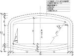 [武汉]地铁工程既有过街通道破除方案