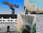 市政道路排水及管线综合设计