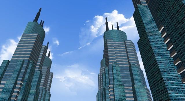 建筑安装工程定额原理与概预算-599页