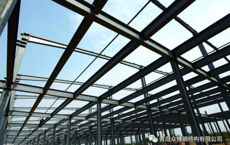 钢筋混凝土构件如何拆除