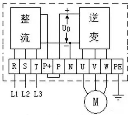 变频器内部主电路详解_3