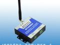 金鸽RTU5024的4G远程开门器/3G远程门禁控制器/短信远程开关