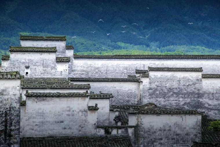 [震撼]这就是6万年200亿中国人的家园