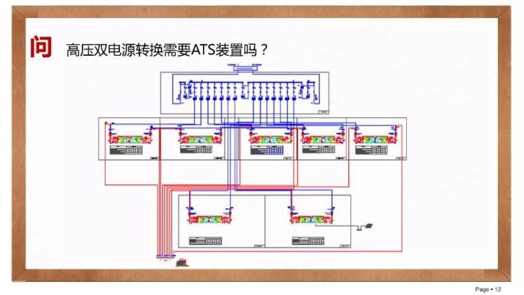 建筑电气设计常见问题分析_13