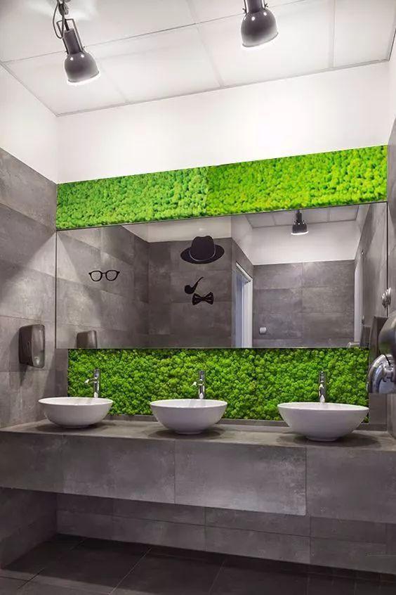"""墙上""""种""""植物,竟如此好看?_28"""