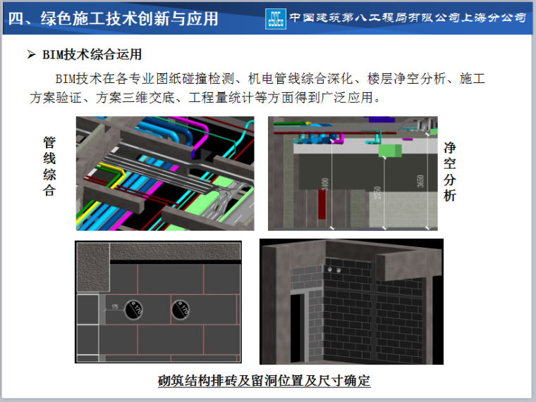 上海国际航空服务中心(X-1地块)项目绿色施工创建工作汇报_6