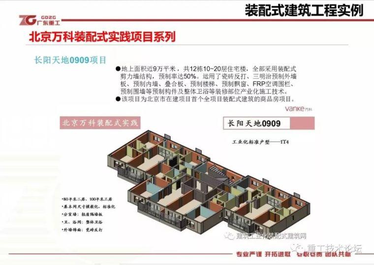 装配式建筑技术之②--国内应用现状PPT版_62