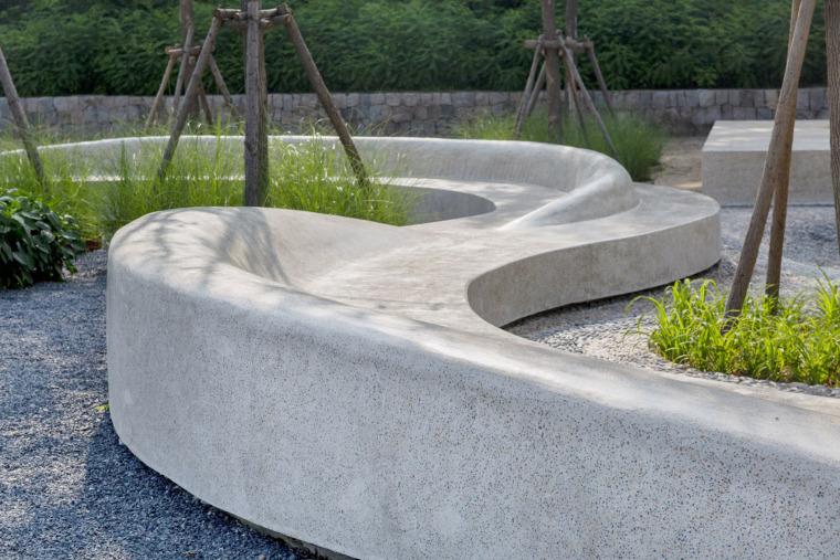 3-ARANYA-Childrens-farm-China-by-Z-T-STUDIO