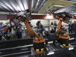 建筑机器人上岗,多久能完全代替人工呢?