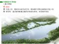 [北京]顺义绿道景观规划设计方案文本(滨水,城市)