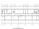 北京结构加固及装修工程(共83页)