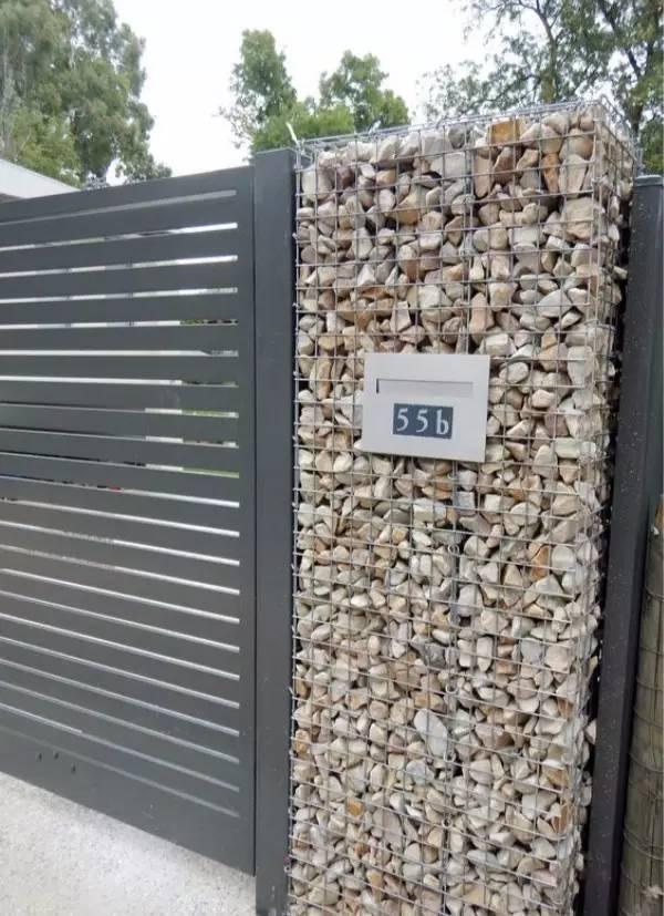 你的花园,需要一个石笼(附教程和美图)_50