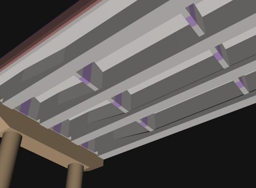 装配式简支梁桥的构造_2
