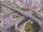 高架车站结构及施工(PPT总结)