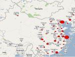 2017年度中国预制混凝土行业发展报告,满满都是干货!