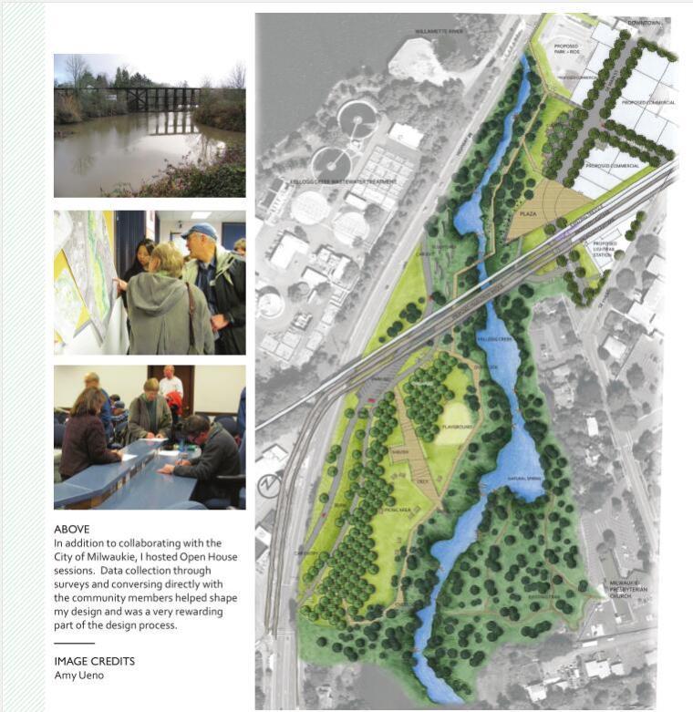 景观建筑学学士方案设计作品集PDF(42页)-4