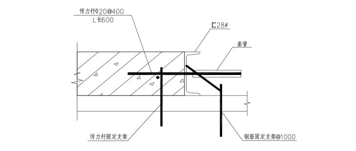 [上海]仓储中心耐磨地坪专项施工方案(施工 养护 质量控制)