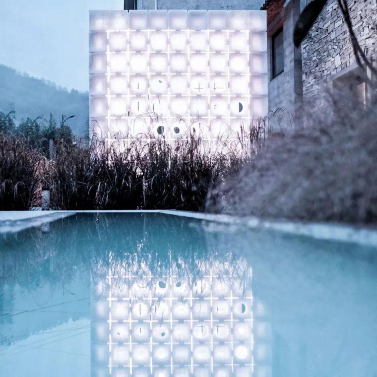 中国最美40家——设计型民宿酒店集合_22
