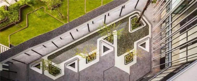 花式种植池·超具设计感_45