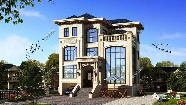 装配式施工,框架安装要做好这3个点,盖出来的房子才牢靠!