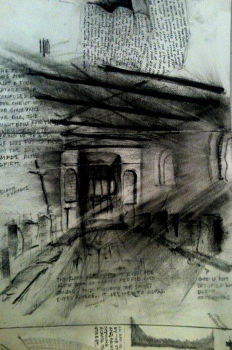 建筑师草图集-sketch (6)