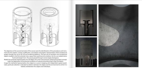建筑设计作品集的四重境界_17