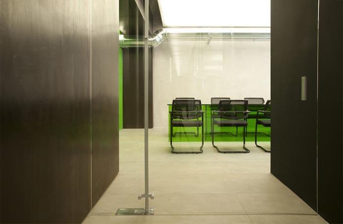 2016INSIDE国际室内设计与建筑大奖入围作品_56