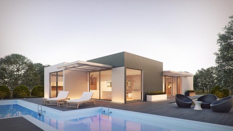 某六层住宅楼照明工程综合实例讲解