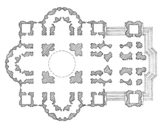 20张平面图教你用九宫格做设计-640.webp (16).jpg