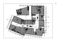 星光耀商业广场设计施工图(附效果图+方案文本+规范资料)