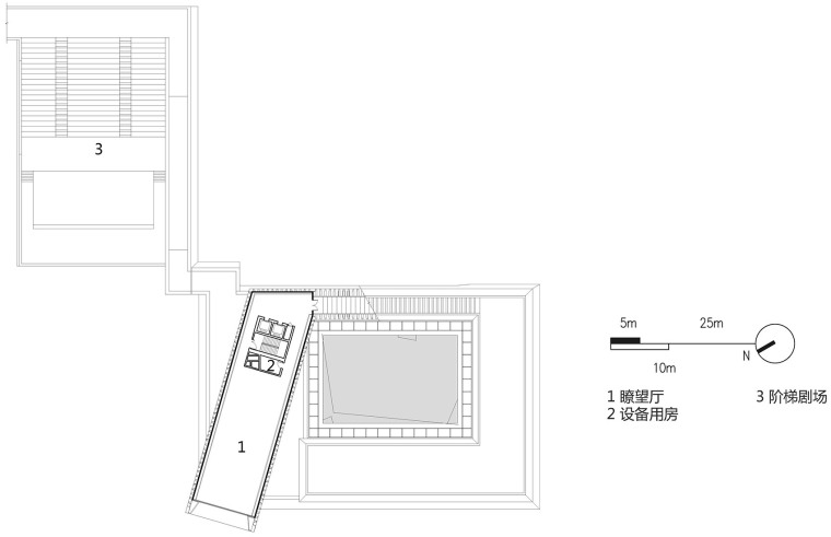 037-tibet-intangible-cultural-heritage-museum-by-shenzhen-huahui-design-co-ltd