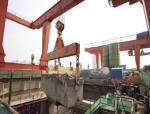 岩溶发育区地铁隧道悬臂式掘进机施工技术探究