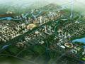 """[广西]""""海绵城市""""湿地田园生态综合公园景观设计方案"""