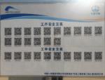 【成都】地铁一期工程标准化管理手册