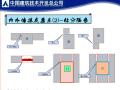 建筑工程墙面抹灰施工技术及质量控制培训讲义