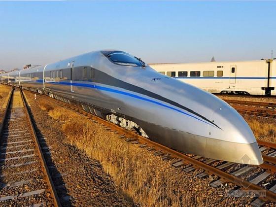 [湖南]250km/h以上铁路客运专线路基工程施工质量控制手册109页