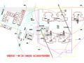 [重庆]框架剪力墙结构住宅楼工程模板施工方案(122页)