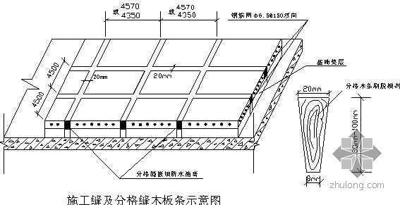 北京某俱乐部装饰装修施工方案