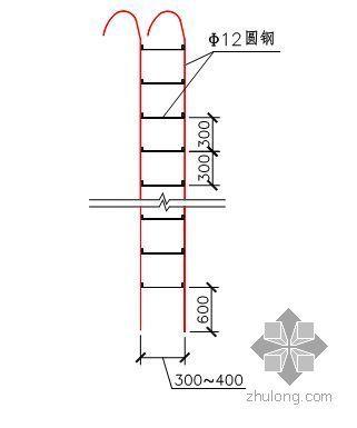 某镁矿矿山厂房改造施工组织设计(大跨度钢结构、压型彩钢板)