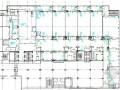 国际知名五星酒店机电设计标准492页(附70张图 分类详细)