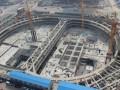 超高层建筑施工技术总结(图文并茂)