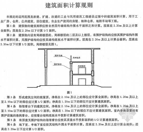 2013版云南省房屋建筑与装饰工程消耗量定额(全册 988页)
