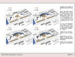 【上海】漕宝路地块规划概念方案设计
