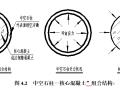 大型镂空浮雕中空石柱施工工法(论文,新技术)