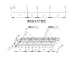 钢筋笼吊装施工方案